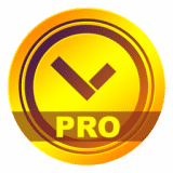 PST Bridge Pro