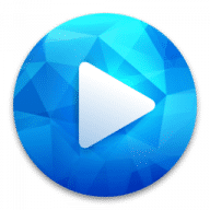 Macgo Blu-ray Player free download for Mac