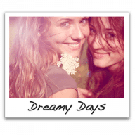 Dreamy Days free download for Mac