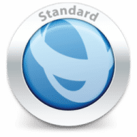 Standard Accounts free download for Mac