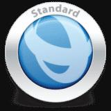 Standard Accounts
