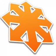 SquareBid free download for Mac