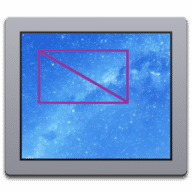 ScreenCaptCoord free download for Mac