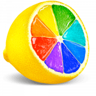 ColorStrokes free download for Mac