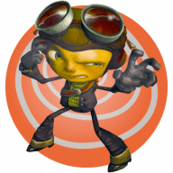Psychonauts free download for Mac