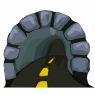 Screen Tunnel free download for Mac