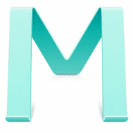 Mou free download for Mac