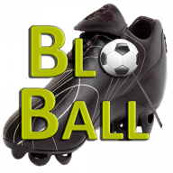 Blo-Ball Soccer free download for Mac