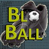 Blo-Ball Soccer