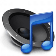 Volume for iTunes free download for Mac