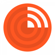 Musictube download for Mac