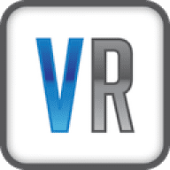 VoipRaider free download for Mac