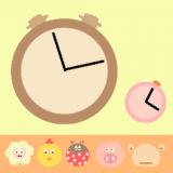Homework Stopwatch