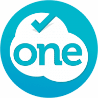 OneTask free download for Mac