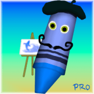 Crayon Maestro free download for Mac