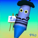 Crayon Maestro