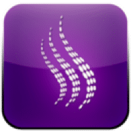 Purple free download for Mac