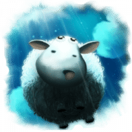 Running Sheep free download for Mac