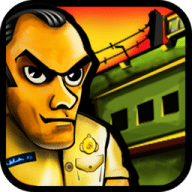 Prison Mayhem free download for Mac