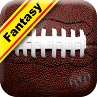 Fantasy Football free download for Mac