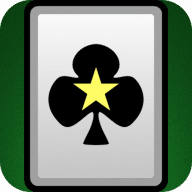 Card Shark Collection free download for Mac