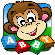 Abby First Words free download for Mac