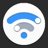 Radio Silence free download for Mac