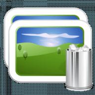 PhotoDedupo free download for Mac