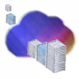 Cloud Printer