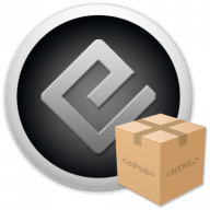 ePub Packager free download for Mac