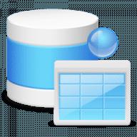 Aqua Data Server free download for Mac