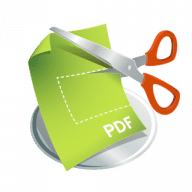 PdfBoxEditor free download for Mac