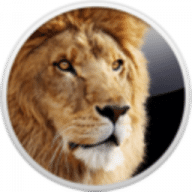 Apple Lion Recovery Update free download for Mac