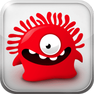 Jelly Defense free download for Mac