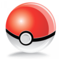 Pokedex free download for Mac