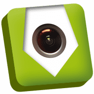 TieCam free download for Mac