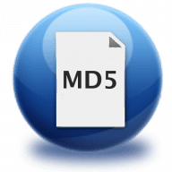MD5 Finder free download for Mac