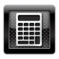 PreFlopper Poker Calculator free download for Mac