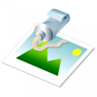 QuickPaste free download for Mac