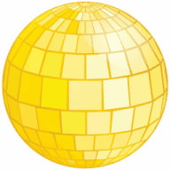 DiscoBrick free download for Mac