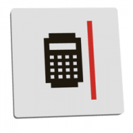 Numeric Notes free download for Mac