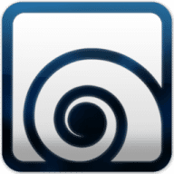 RUSH free download for Mac