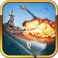 Battle Group free download for Mac