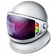 Windownaut free download for Mac
