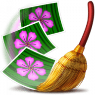 PhotoSweeper free download for Mac