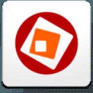Adobe Revel free download for Mac