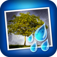 Rainy Daze free download for Mac
