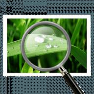 Super Photo Upscaler free download for Mac