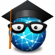 SEIntelligence free download for Mac
