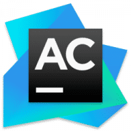 AppCode free download for Mac